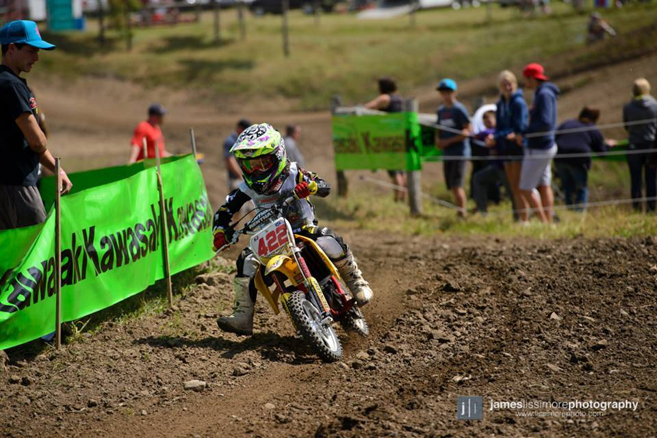 702dfe21ea5d2 The Trials and Tribulations of a moto mom – Motocross Performance ...