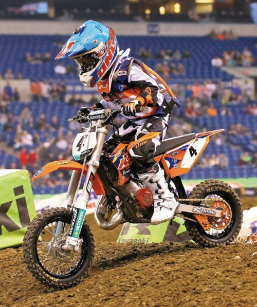 2018 ktm jr challenge. Beautiful 2018 2017 KTM Junior Supercross Challenge Schedule Released And 2018 Ktm Jr Challenge