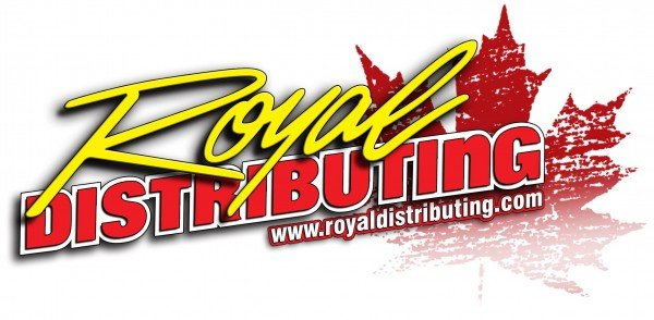 royal logo new