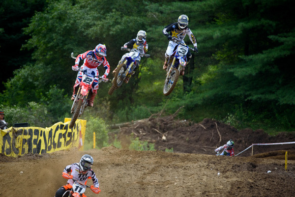 ulv mx1 battle